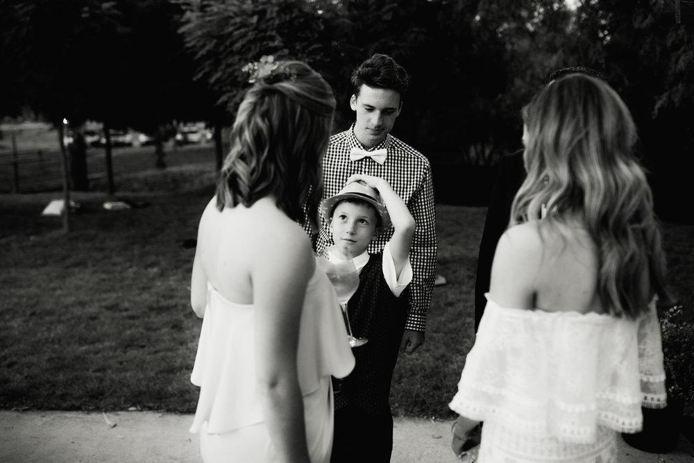 I-Got-You-Babe-and-Co.-Megan-Andrew-Ballarat-Wedding0212.JPG