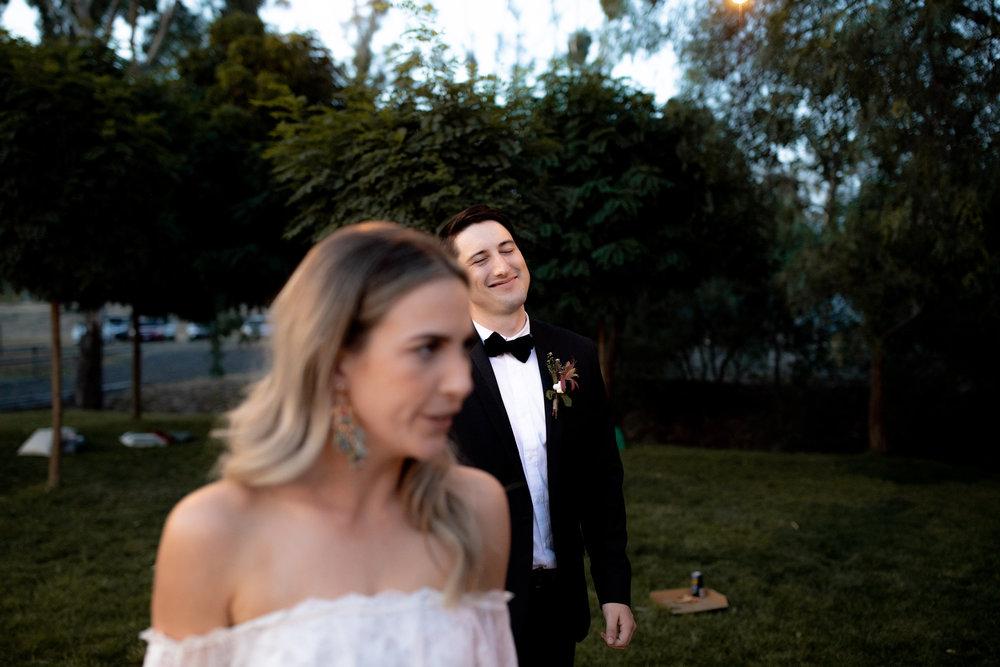 I-Got-You-Babe-and-Co.-Megan-Andrew-Ballarat-Wedding0215.JPG