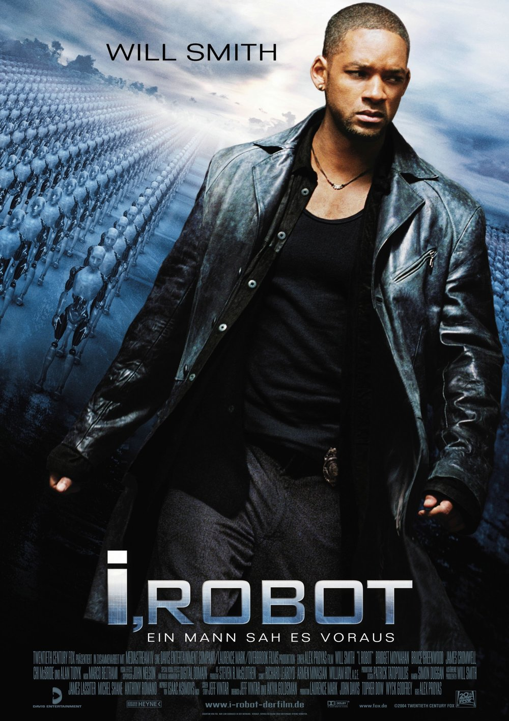 Irobot.jpg