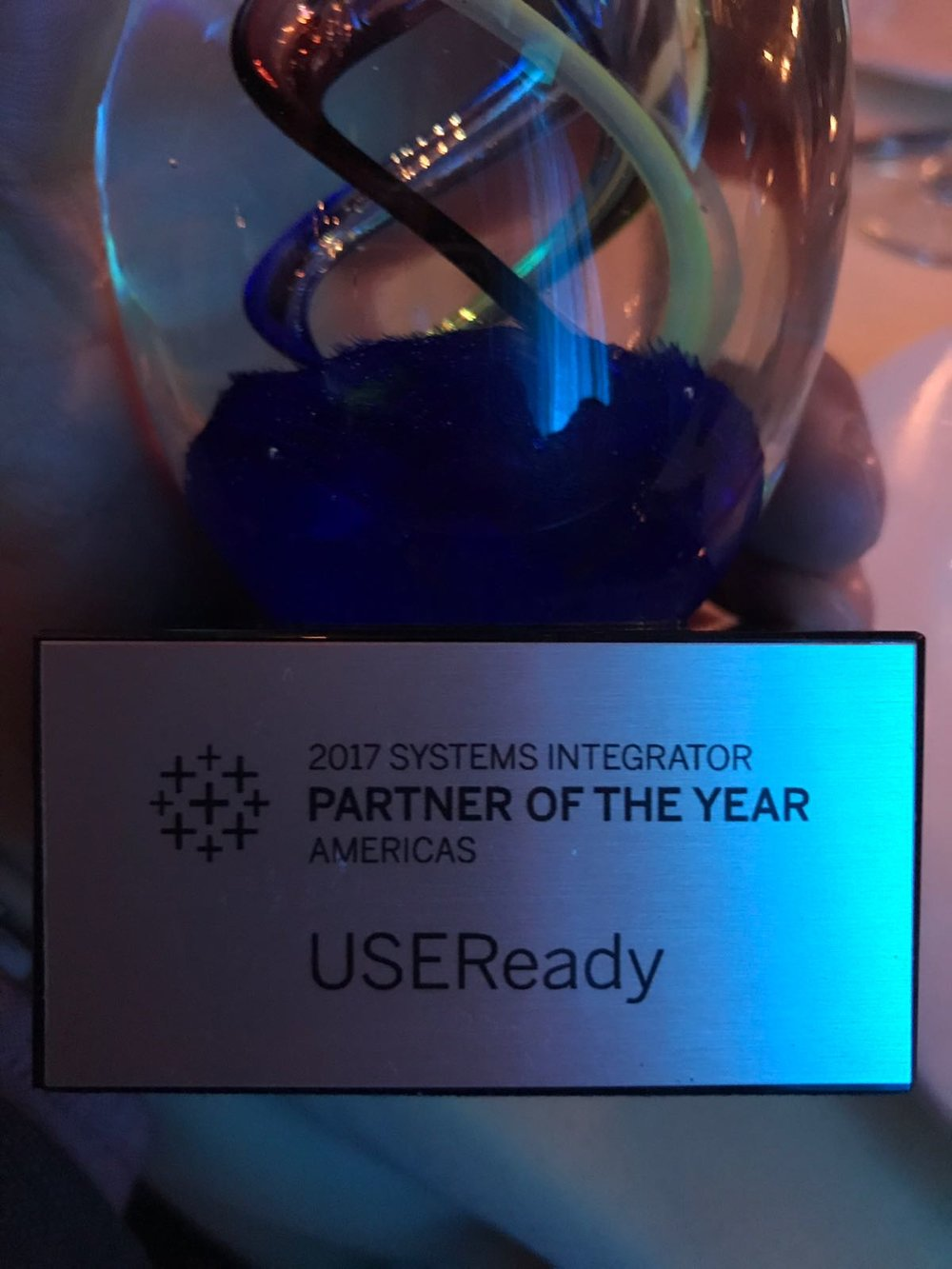 Tableau Partner of the year 2017-01 at 1.18.20 PM.jpeg