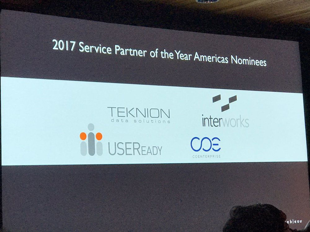 Tableau Partner of the year 2017-01 at 1.18.22 PM.jpeg