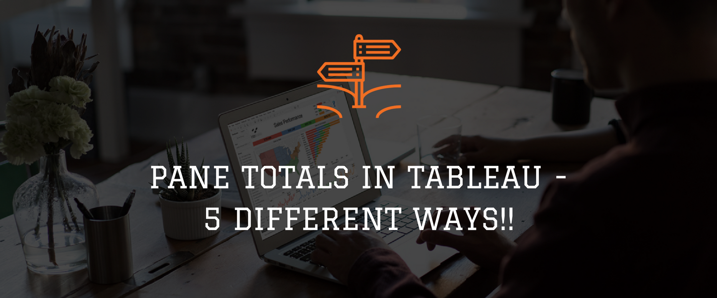 One Click PDF download from Tableau server — USEReady Blog