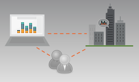 Automate PDF or Image Download from Tableau Server or