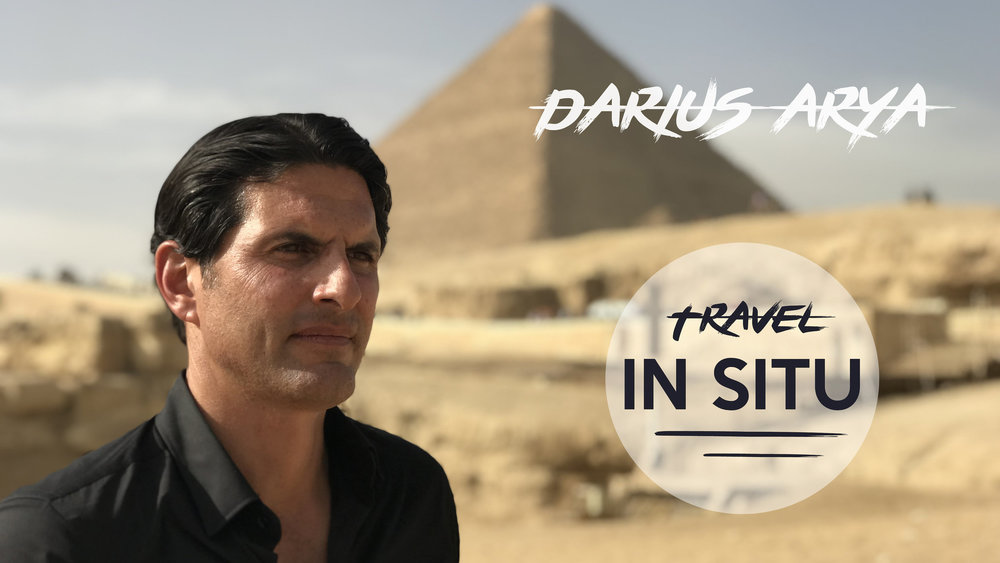 darius+podcast+16-9.jpg