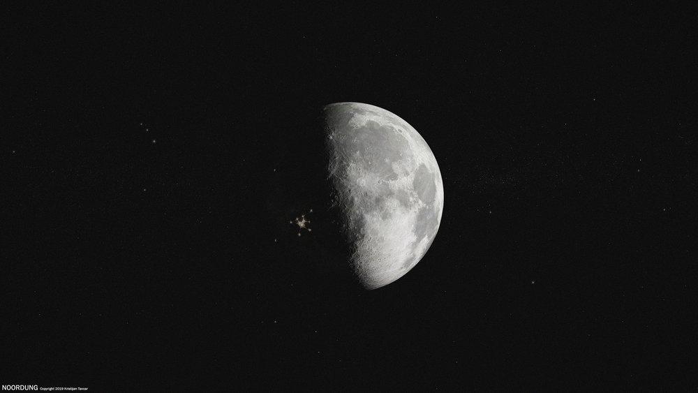 Noordung_Moon_002_by Kristijan Tavcar.jpg