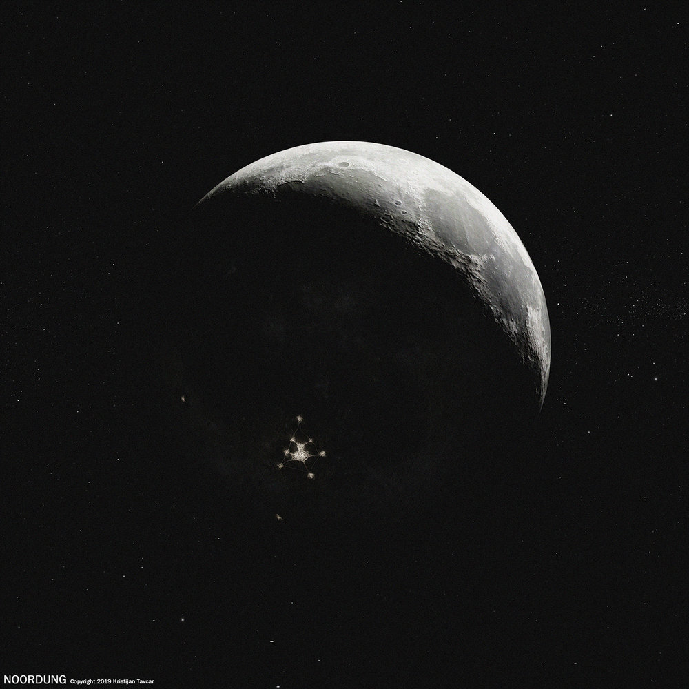 Noordung_Moon_001_by Kristijan Tavcar.jpg
