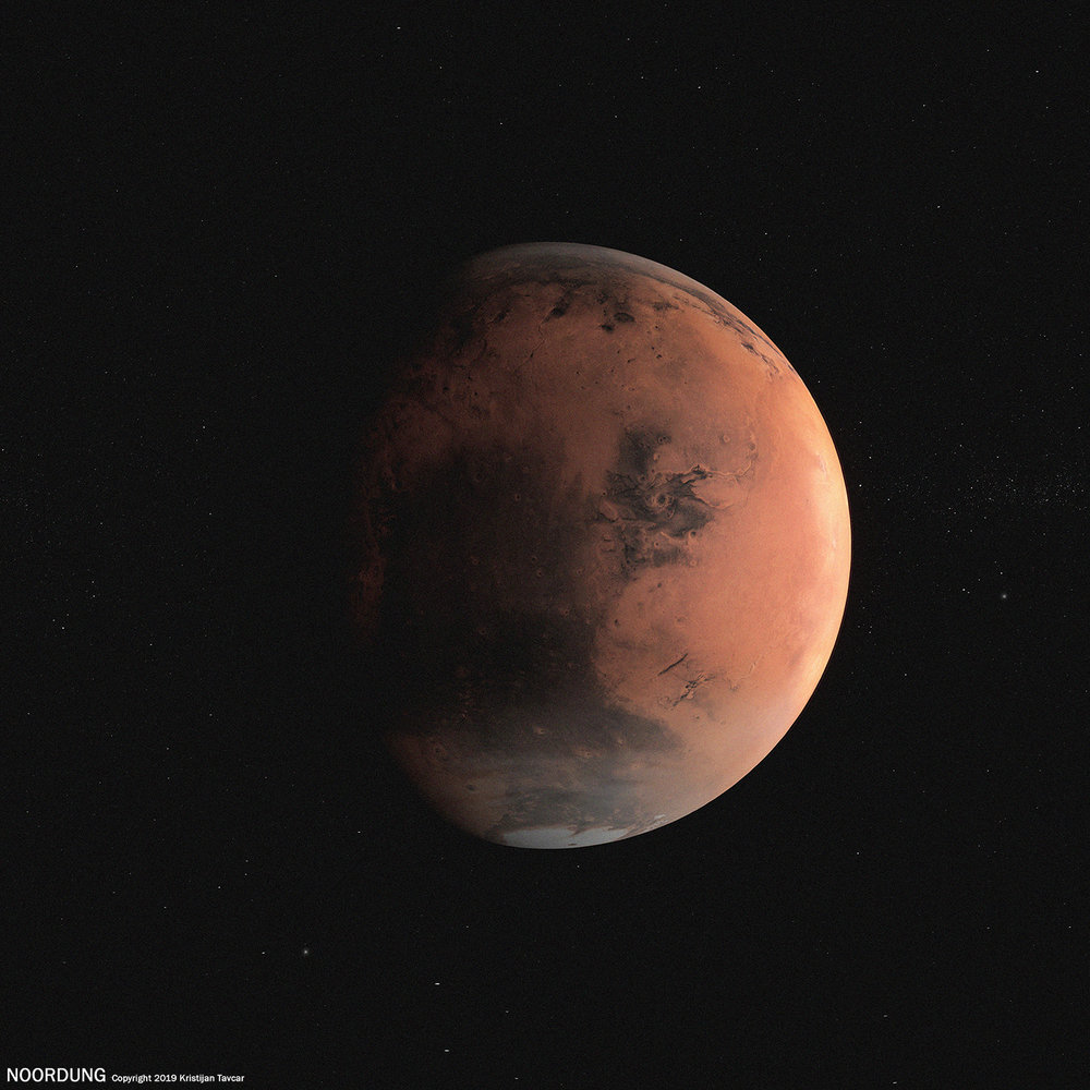 Noordung_Mars_002_by Kristijan Tavcar.jpg