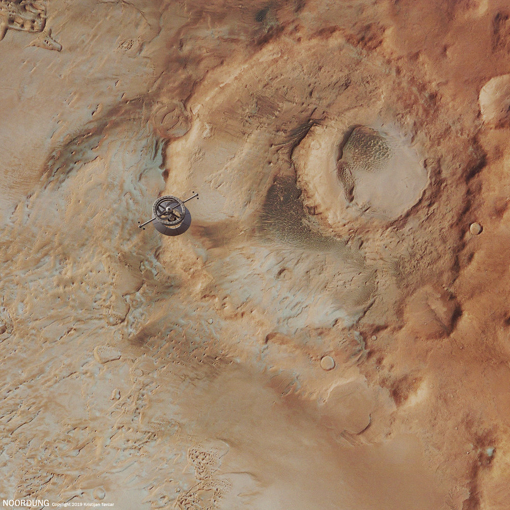 Noordung_Mars_004_by Kristijan Tavcar.jpg
