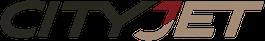cityjet_logo_rebrand_small.png