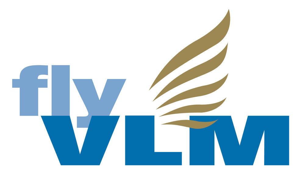 VLM_logo.jpg