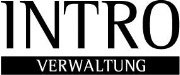 INTRO Verwaltung.png
