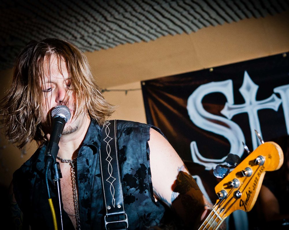 PRT Strip Metal Band-7880c_edited-1.jpg