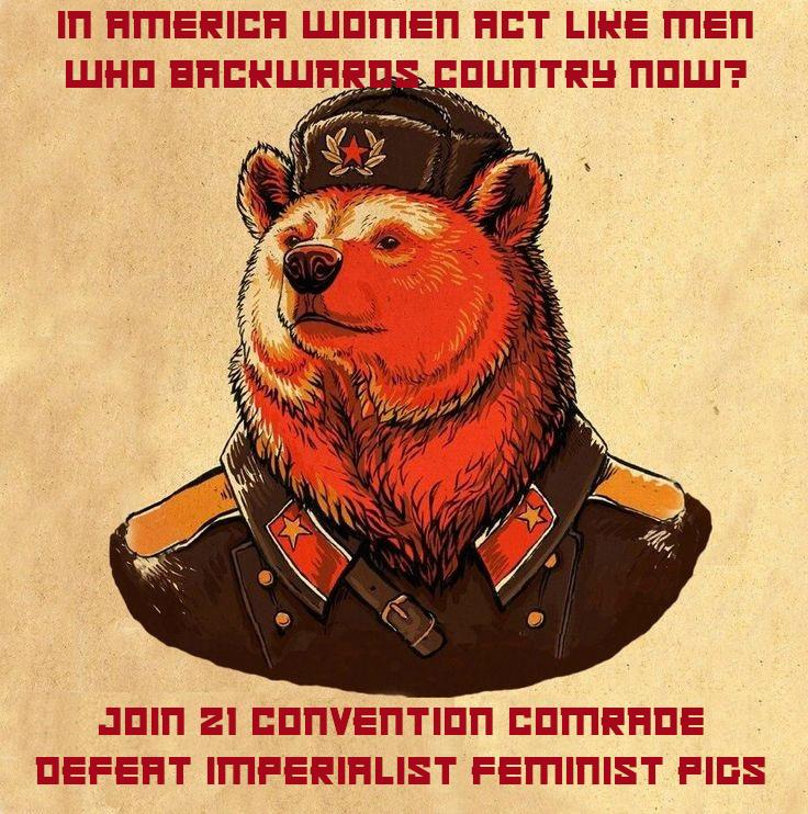 comrade.png
