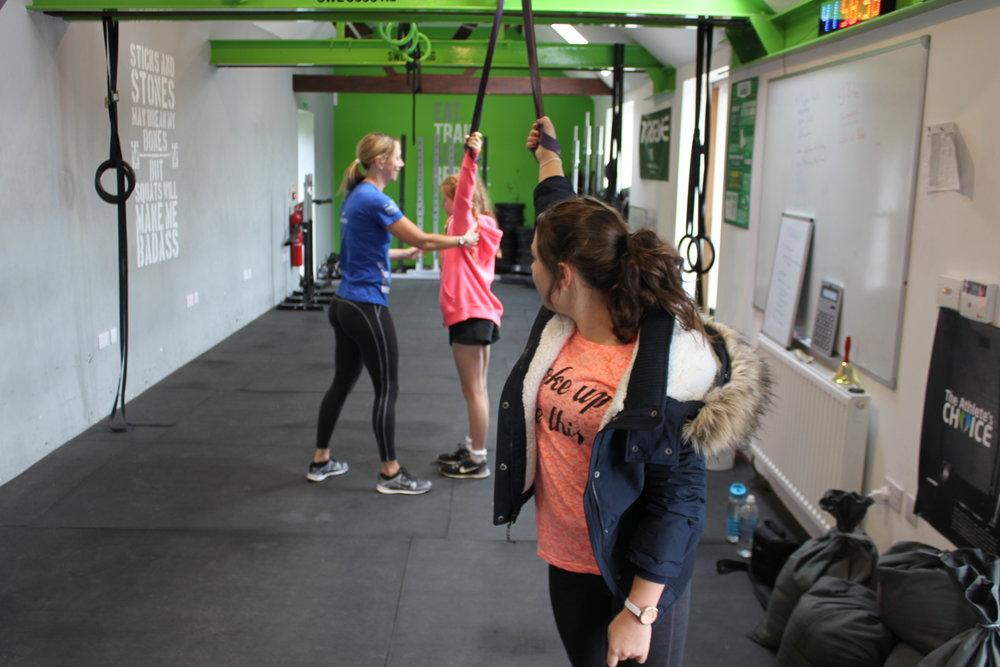 gym_sevenoaks_chalkbox