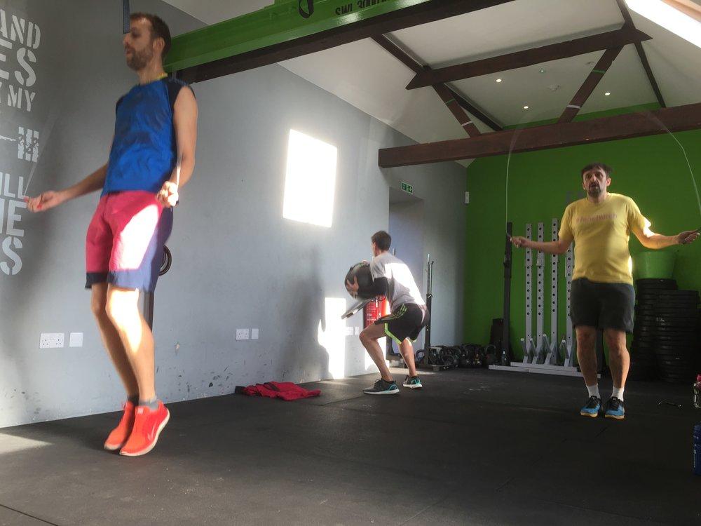 skipping_gym_sevenoaks_chalkbox