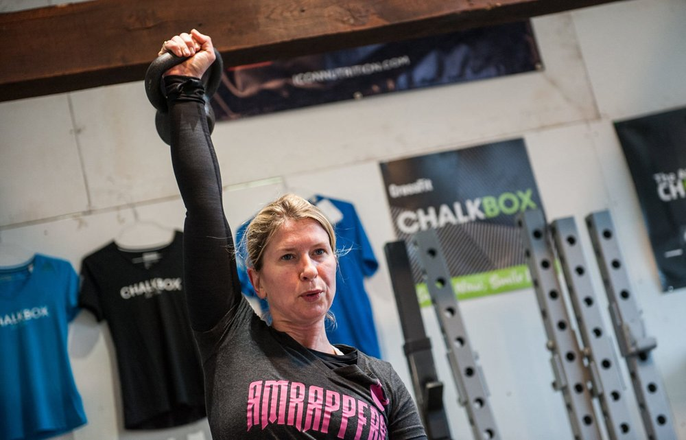 17.1chalkbox_fitness_emily.jpg