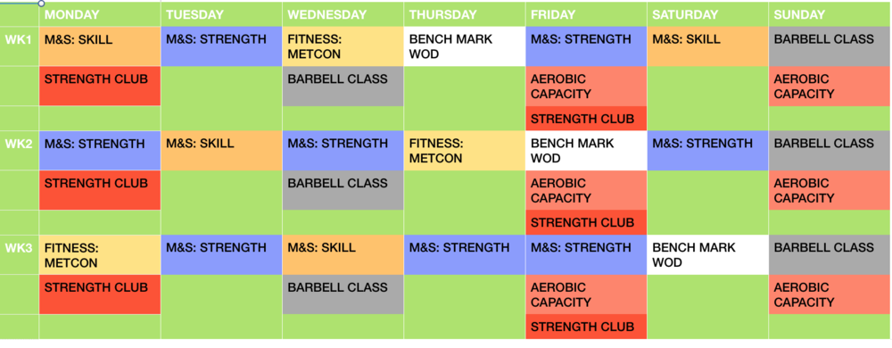 Fitness_program_chalkbox