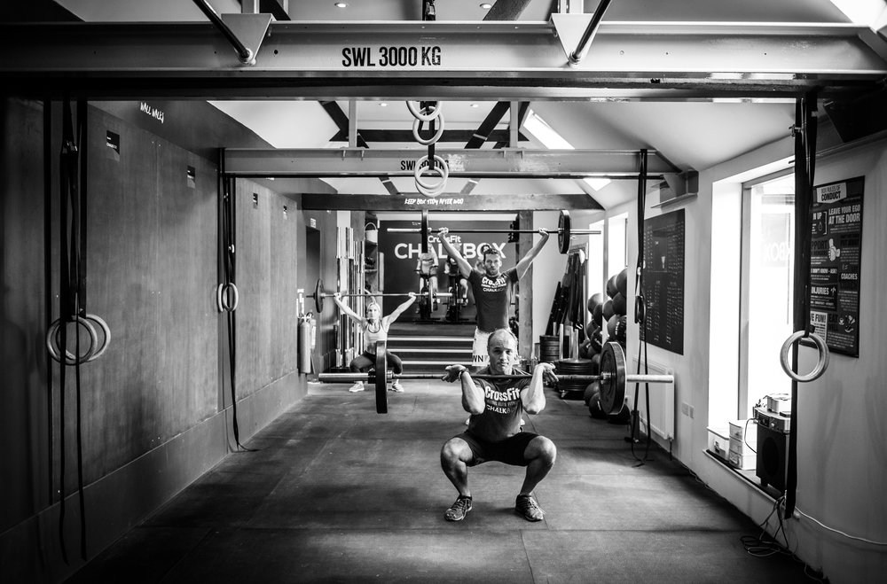 chalkbox-crossfit-boroughgreen.jpg