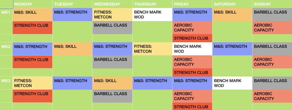 schedule-chalkbox-kent.png
