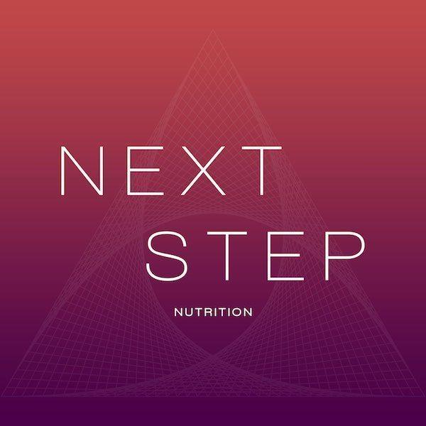 Nextstep-chalkbox.jpg