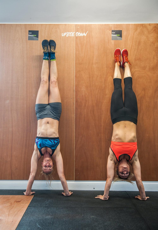 handstand_chalkbox_katie