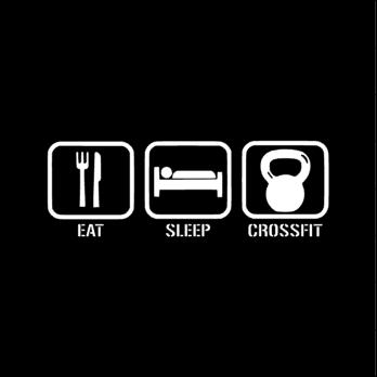 eat-sleep-crossfit.png