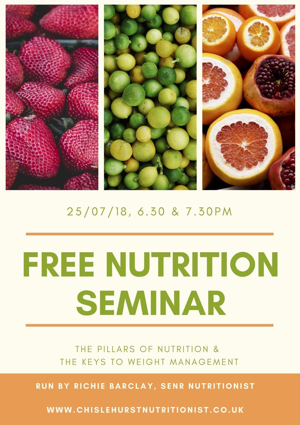 free nutrition seminar-2.jpg