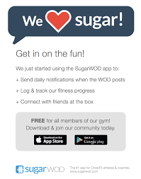 sugarwod_chalkbox.com