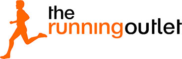 www.therunningoutlet.co.uk