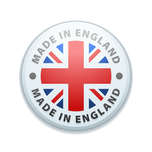 Made in England.png