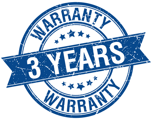 3 years warranty.png