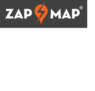 Zap Map.png