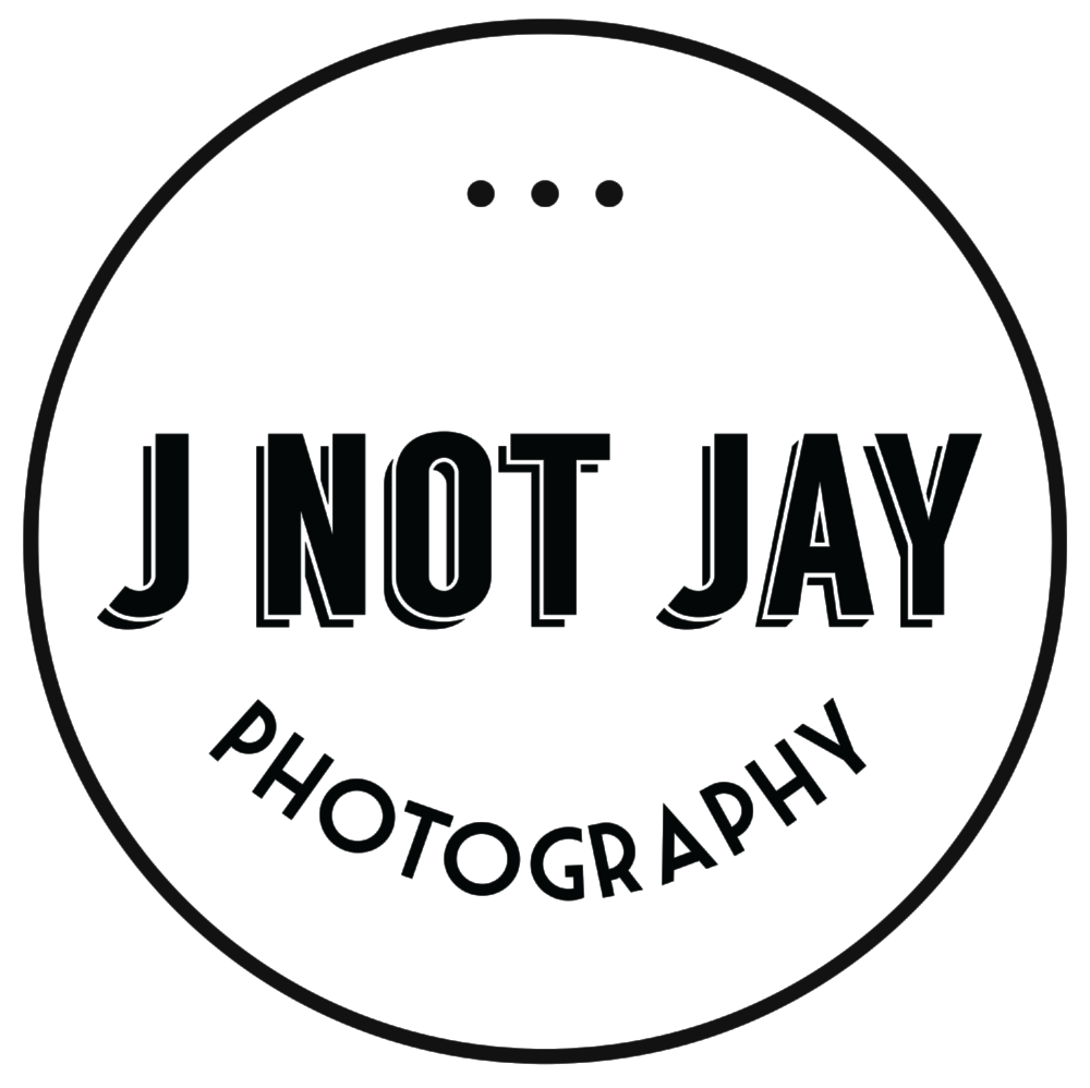 J not Jay Photography