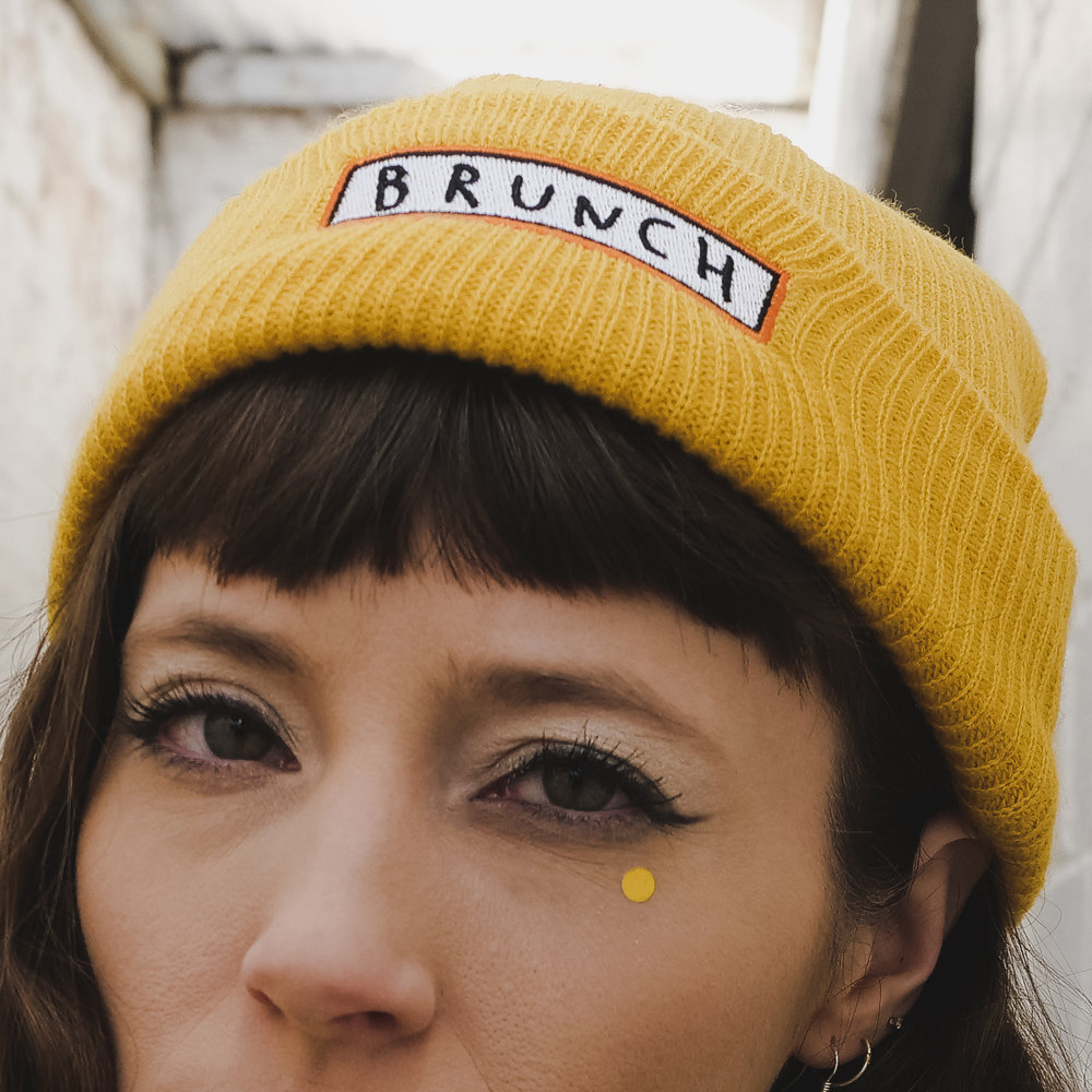 Brunch Mustard Girl.jpg