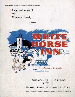 1962 - Copy.jpg