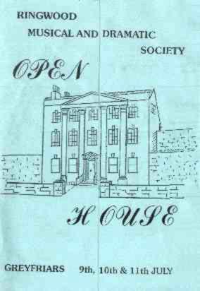 1987.2.jpg