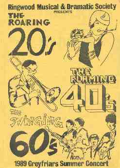 1989.2.jpg