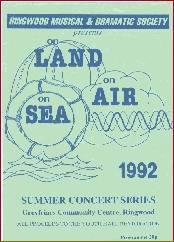 1992.2.jpg