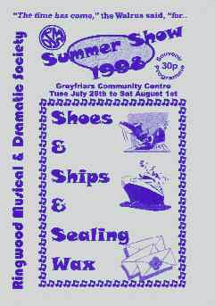1998.2.jpg