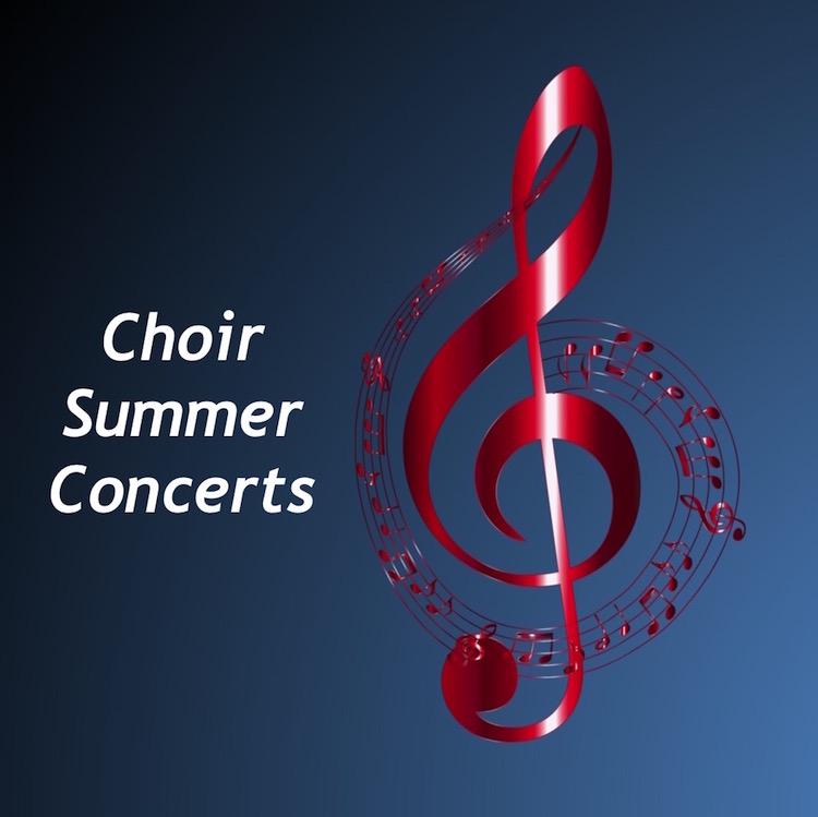 Musical Gems - 5 & 7 June