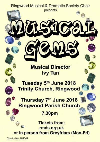 Musical Gems poster.jpg