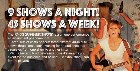 SUmmer Show promo.jpeg