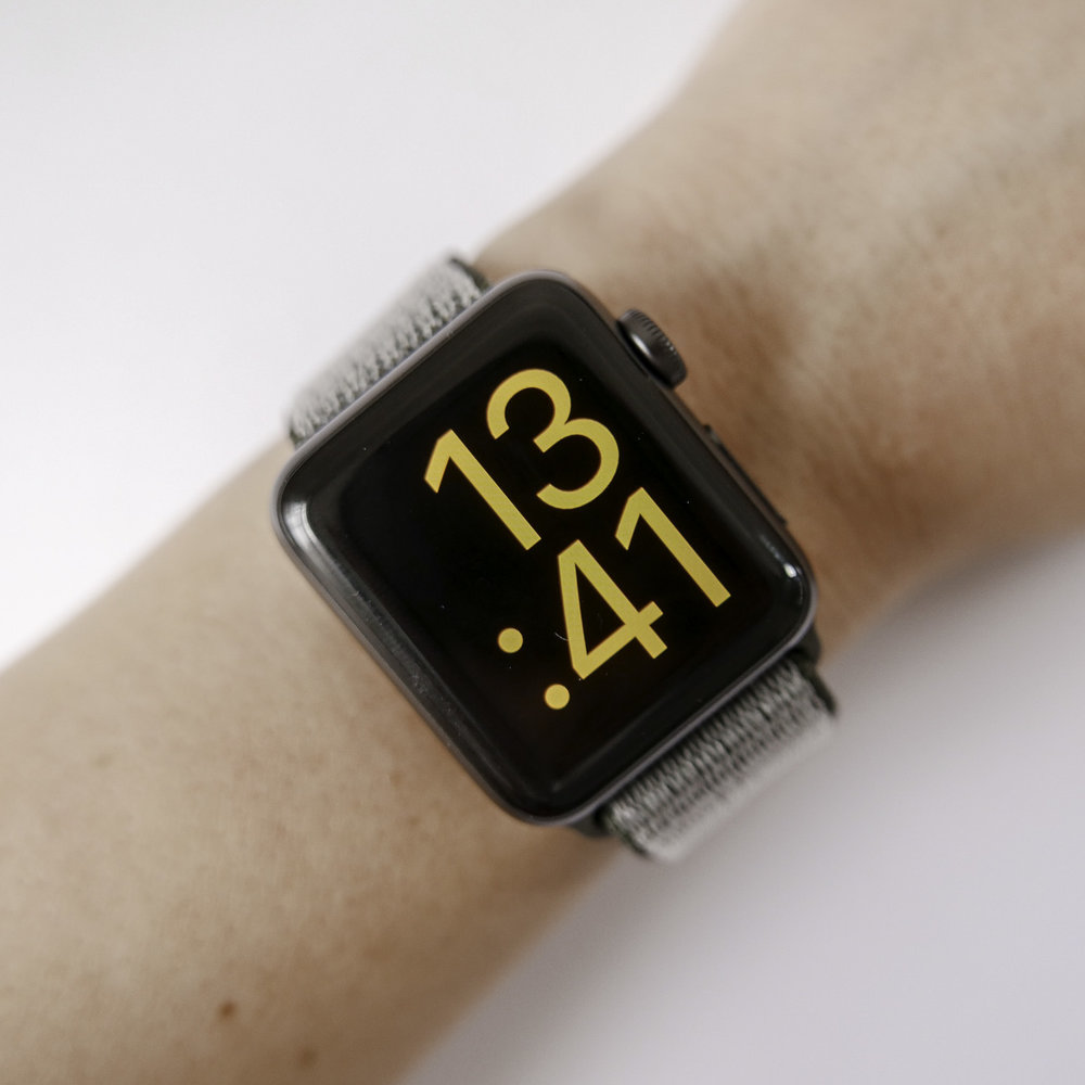 apple-watch-3-olive.jpg