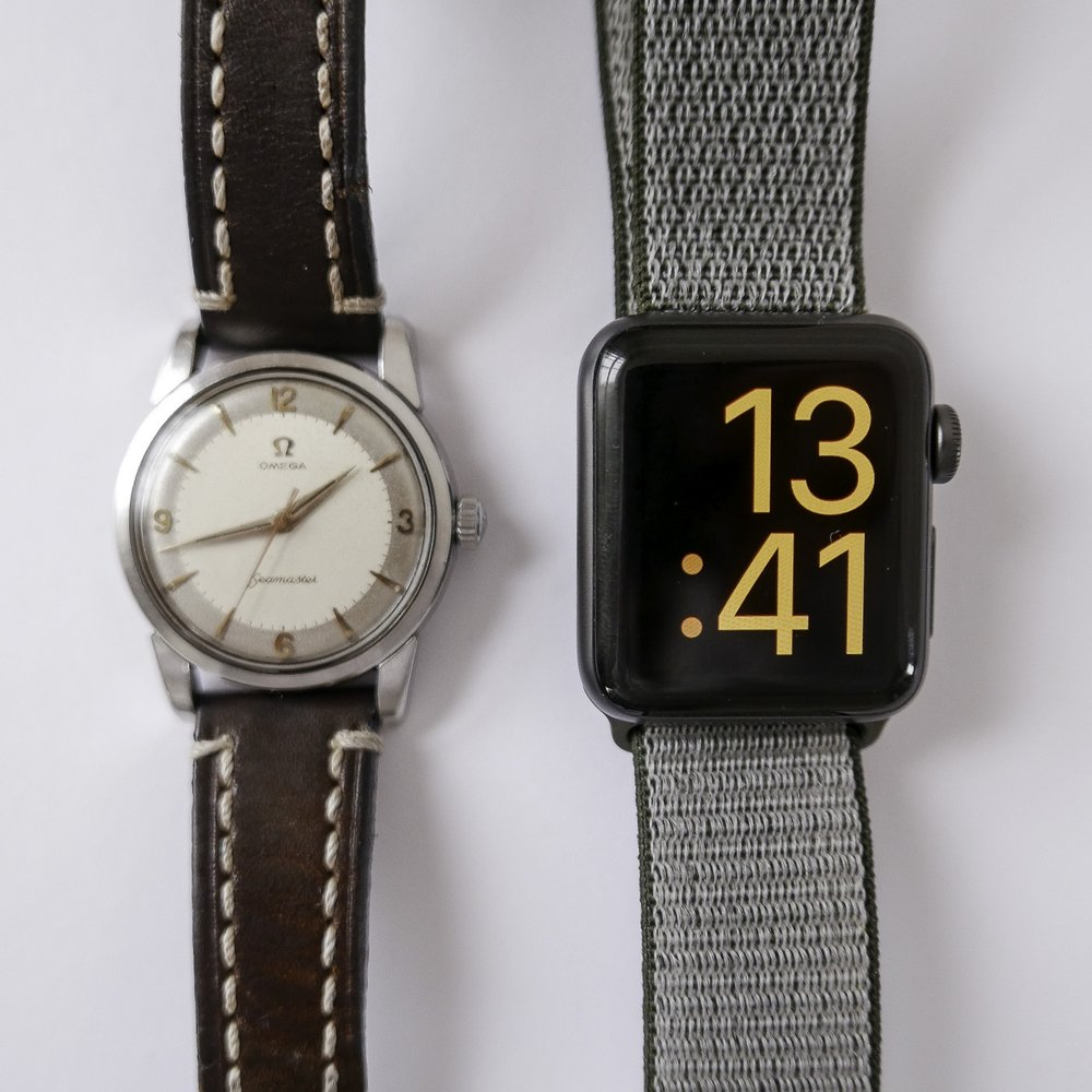 apple-versus-omega-wristwatch.jpg