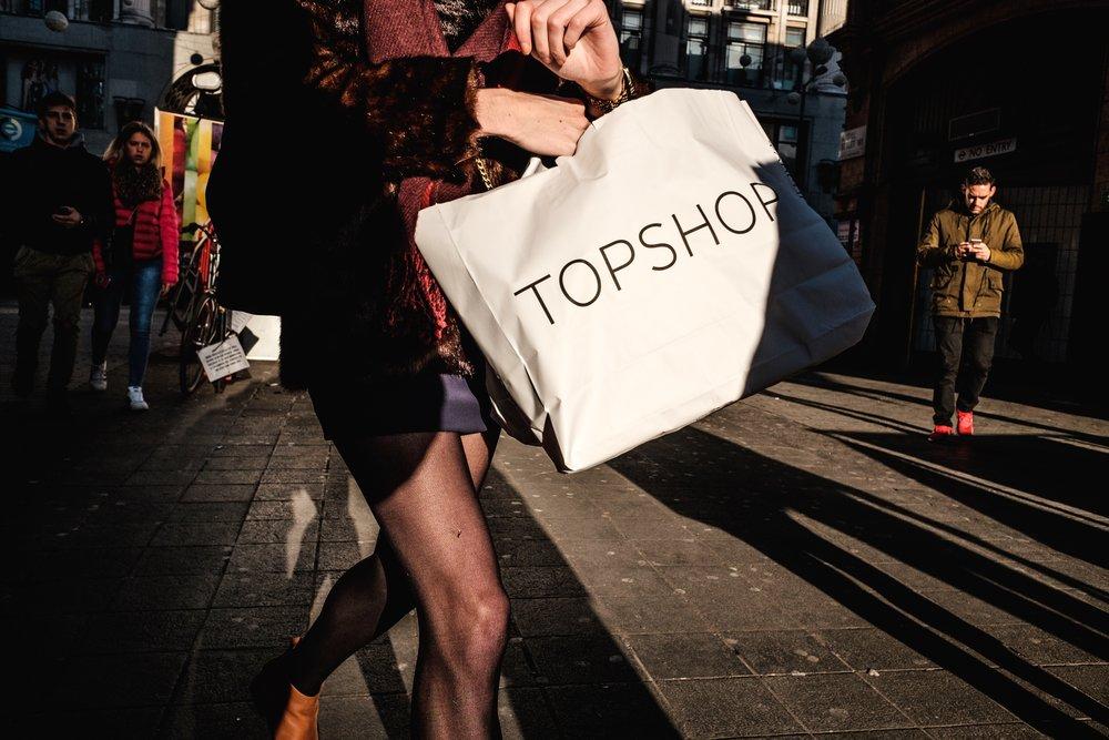 topshop-shopping-uk