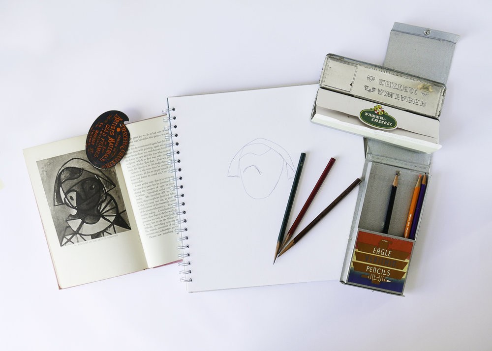 picasso-drawing-flat-lay.jpg