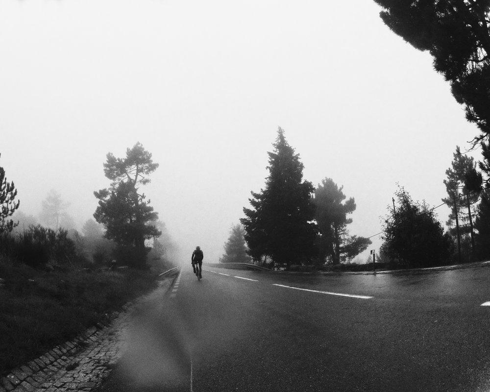 Matthew_Stone_GoPro_Portugal_1442.jpg