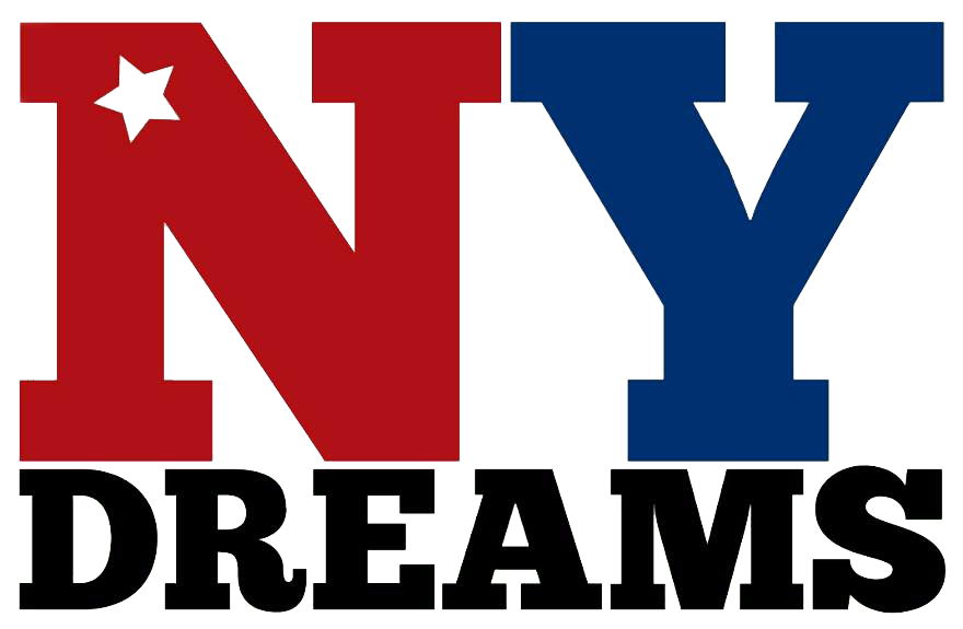 New York Dreams Production Inc