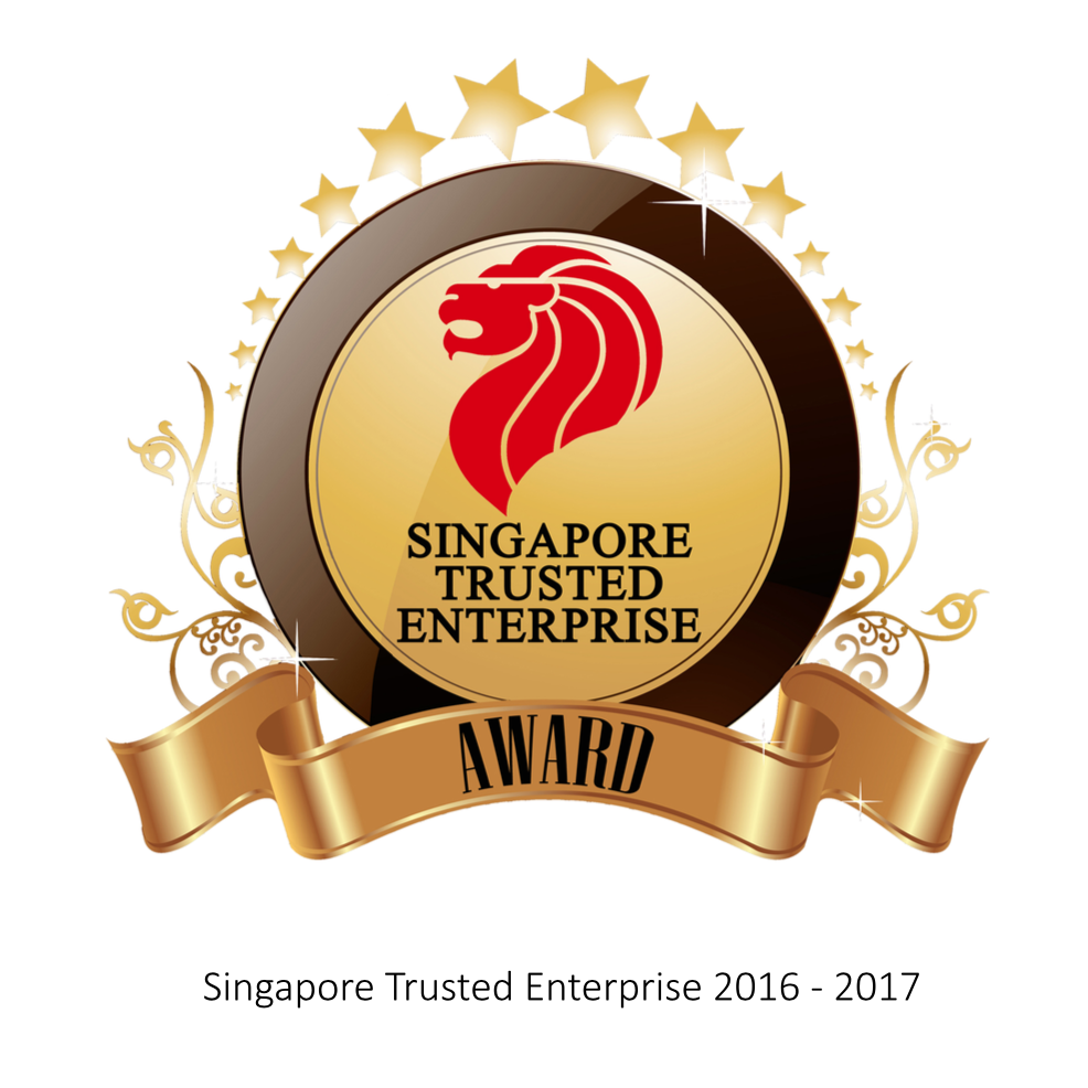 SIngapore Trusted Enterprise.png