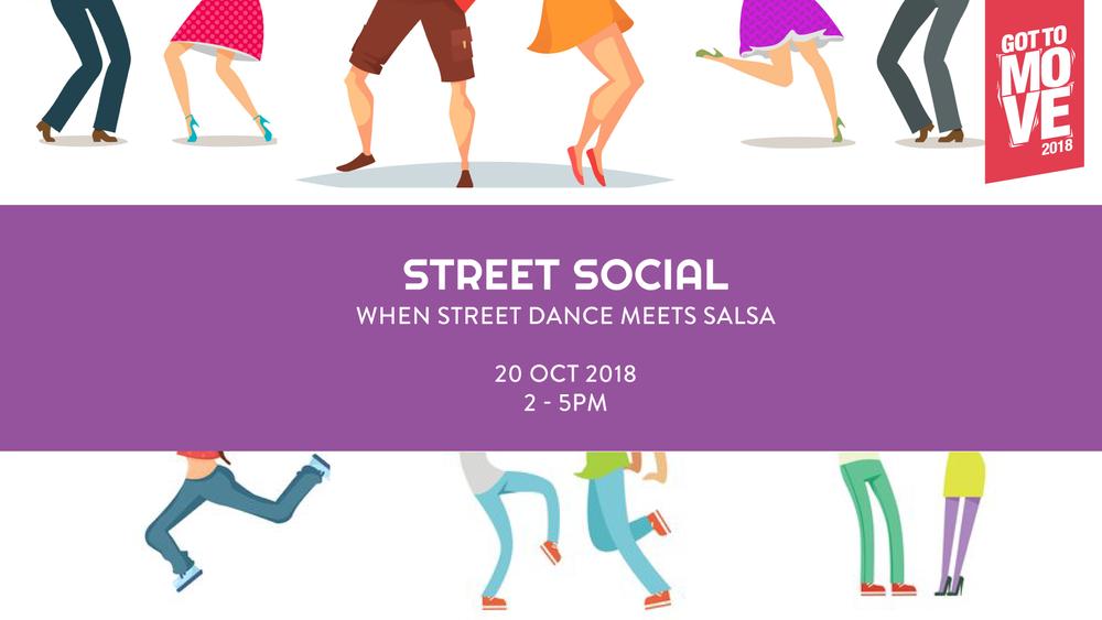 Street-Social-FB-Cover.png